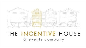 The Incentive House & Events Company
