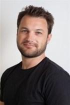 Michael Smolenski