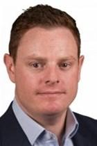 Gareth Grant