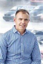 Werner Theron