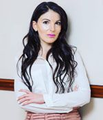 Daniella Shapiro