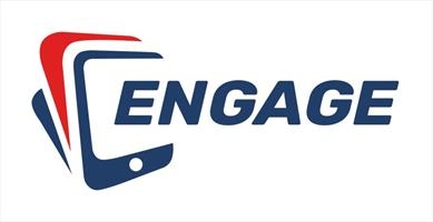 The Engage Cloud