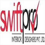 Swiftpro Interiors