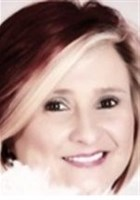 Belinda Kayton