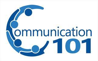 Communication 101