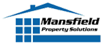 Mansfield Property Solutions