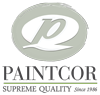 Paintcor