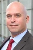 Simon McCullough