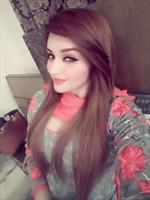 Soniya Devi
