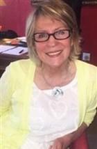 Colleen Backstrom