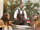 Debonairs Pizza launches 'Dezemba' campaign