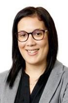 Lana Jacobs