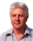 Peter Oberem