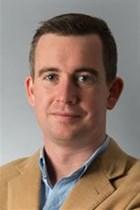 Ryan Martyn