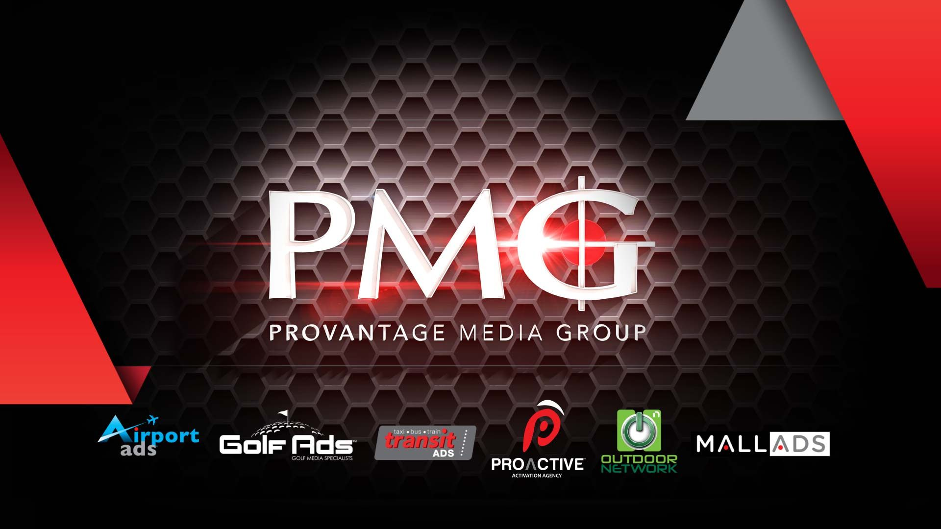 Provantage Media Group s Press office on Bizcommunity 394aa886e6