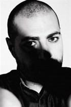 Peter Khoury