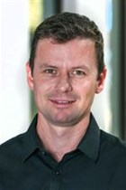 Chris Ogden
