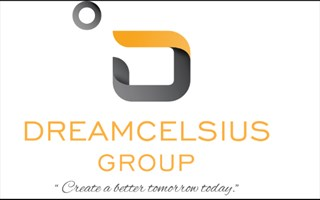 Dreamcelsius Group®