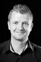 Martin Tvede Larsen