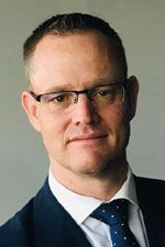 Adrian van der Merwe