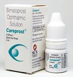Buy Careprost Online