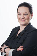 Jolene Blundell