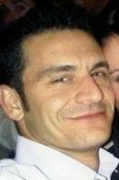 Marino Sigalas