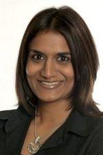 Sharmila Ragunanan