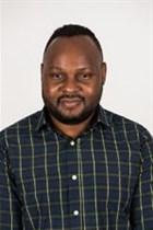 Emmanuel Kasese