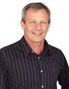 Joe Boyle