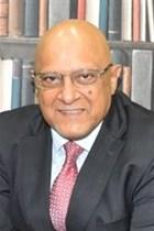 Yusuf Karodia