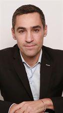 Gilles Trantoul