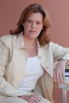 Joanne Bushell