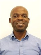 Vumani Ncube