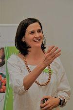 Lindie Stroebel