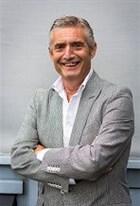 Leo Van De Polder