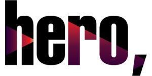 Hero Strategic Marketing