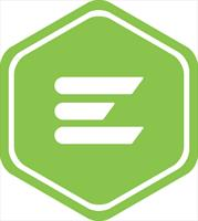 Elemental Web Solutions