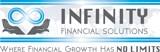 Infinity Financial Solutions