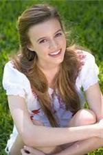Briella Wilson
