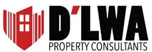 D'Lwa Property Consultants