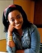 Chumisa Ndlazi