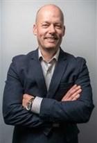 Walter van der Merwe