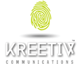 Kreetiv Communications