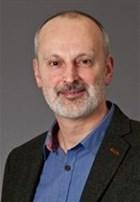 Tony Spong