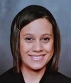 Ayesha Abrahams