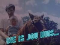 Elvis Blue ft. Theuns Jordaan - Jou Huis