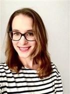Jenna Berndt