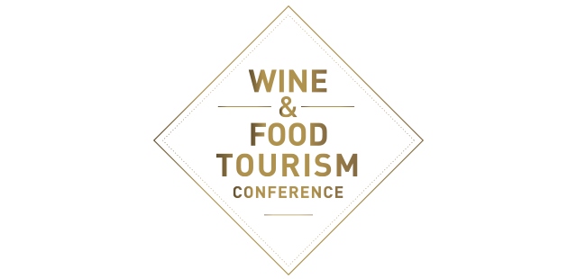 Dion Chang to headline Wine & Food Tourism Conference 2019