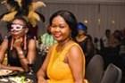 Nokwanda Ndashe